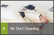 duct-clean