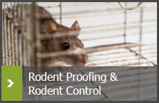 proofing-control