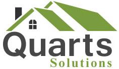 Quarts Solutions